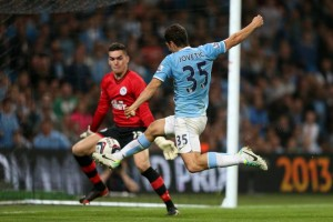Stevan on the gas - Jovetic could get the nod from Pellegrini