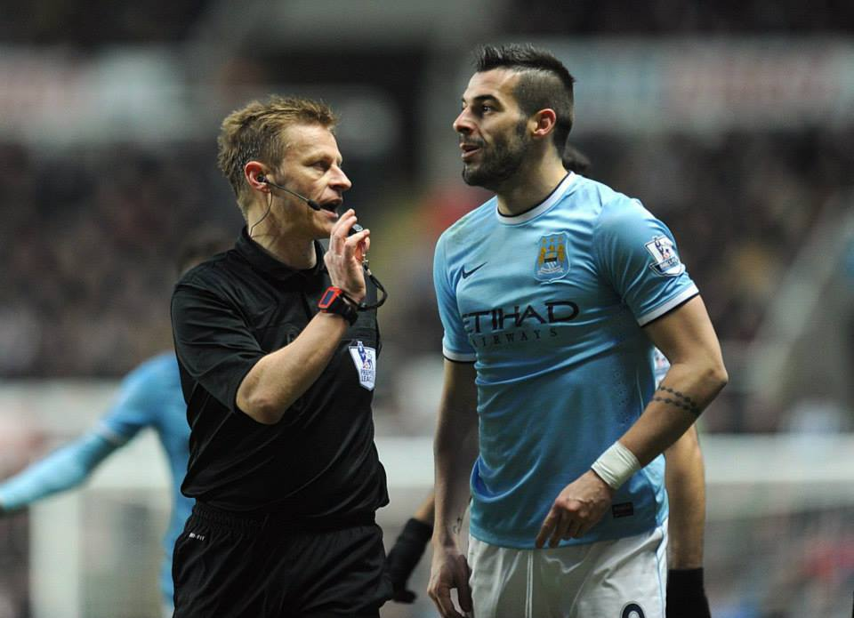 The Beast Wallpaper Negredo Manchester City Mcfc Mancity: Read But Never Red » Read But Never Red » Pathetic Pardew