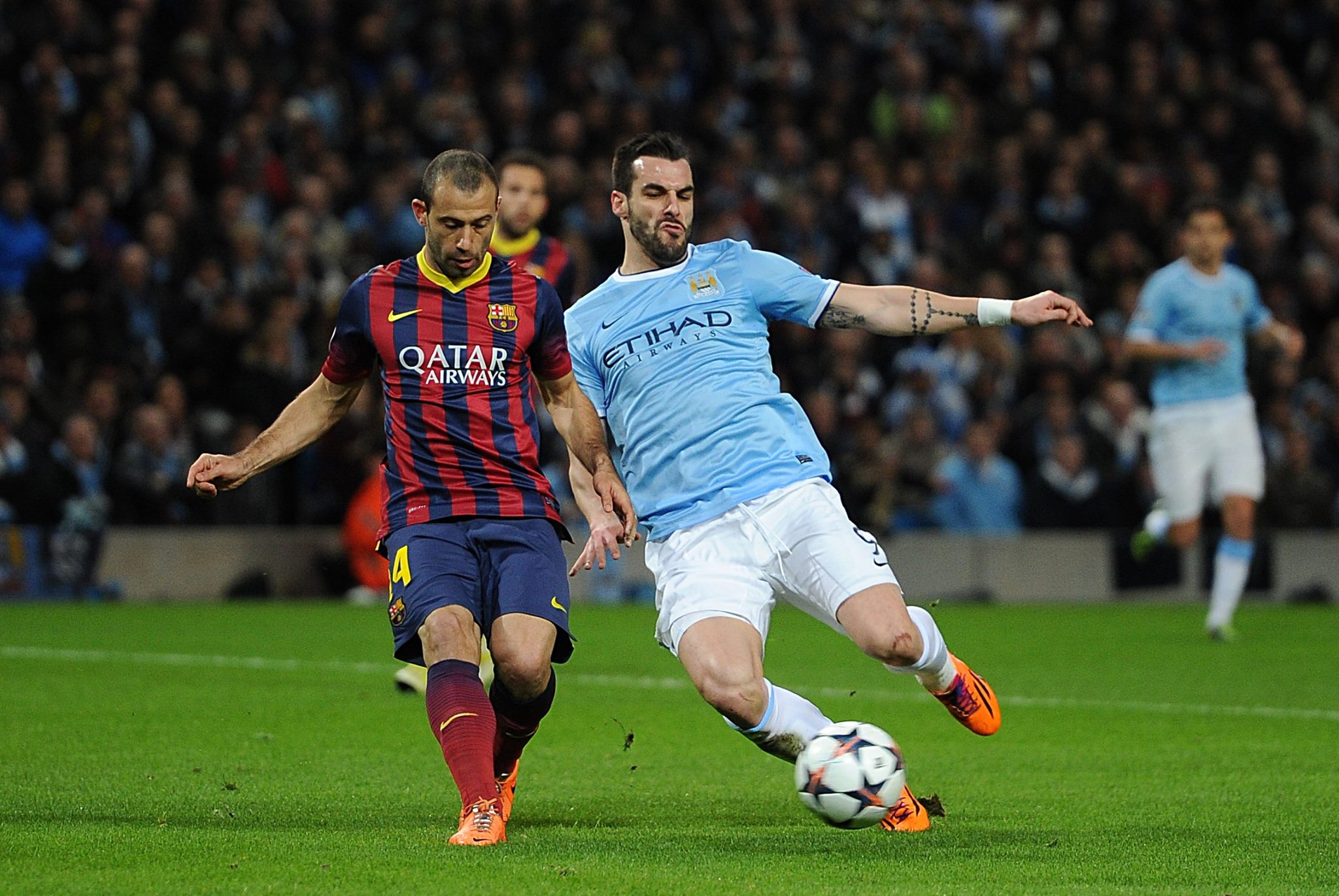 The Beast Wallpaper Negredo Manchester City Mcfc Mancity: Read But Never Red » Read But Never Red » City Come A