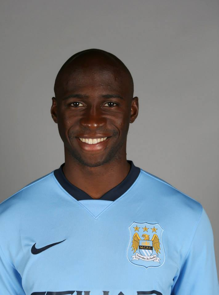 He'll come good  - Mangala has had a challenging start to life in the Premier League. Courtesy@MCFC