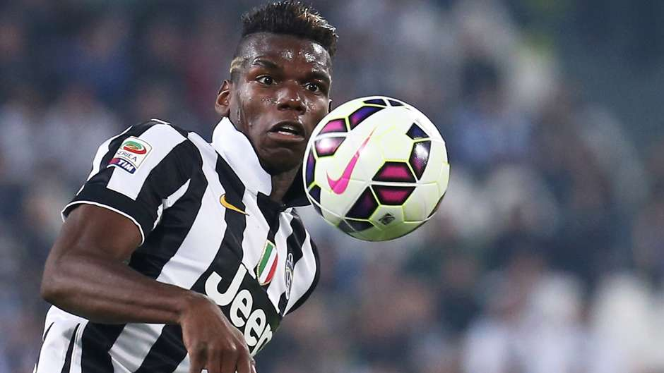 Pogba to City - but only as an opponent. The French midfielder is the 'one that got away in an otherwise excellent summer transfer window.