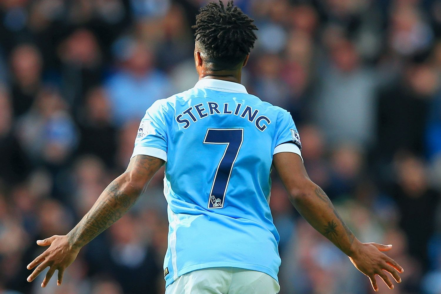 Read but never red read but never red oh oh 7 for The sterling