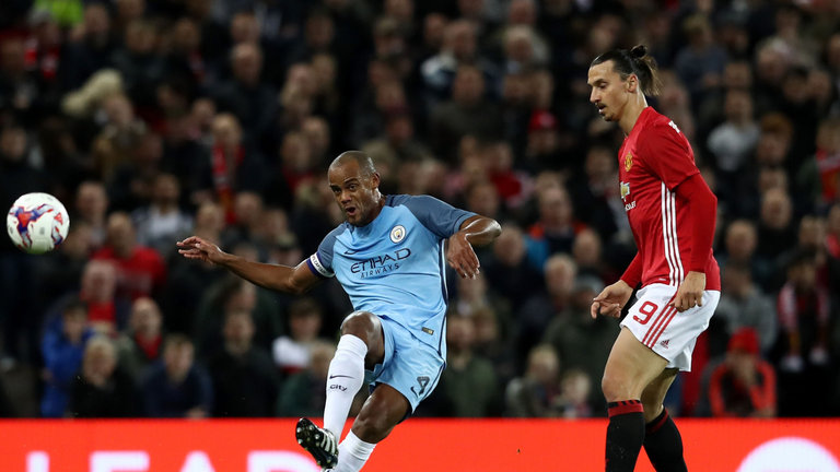 Good Kompany - can City's Captain Fantastic be a regular this season in Pep's First XI and finally beat his injury blues?