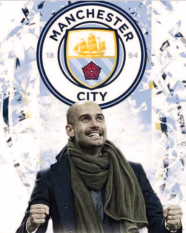 Can Pep make it a Merry Christmas with wins at Hull and Liverpool?