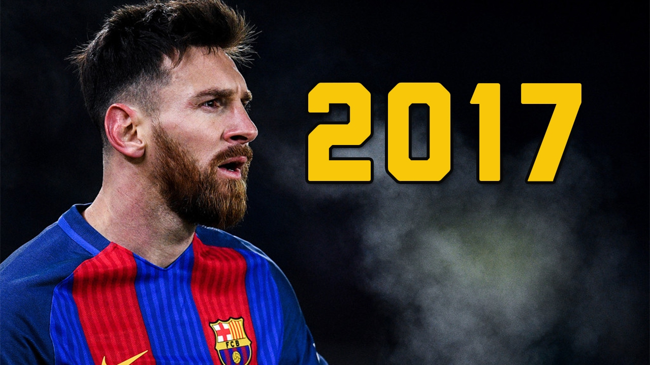 Rumours are filtering out that Messi will not be playing for Barcelona in 2018.